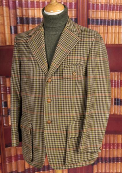 Bladen-Half-Norfolk-Jacket-Front-424x600