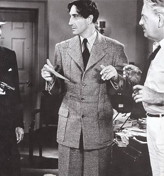 Basil-Rathbone-in-Norfolk-Suit