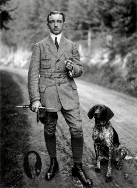 Norfolk-Suit-Germany-1921-438x600