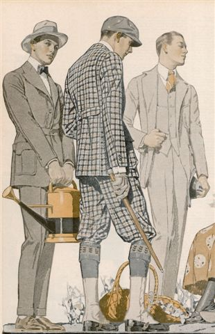 SHARP-SUITS-PAGE-189-Hart-Schaffner-Marx-US-suits-1910s