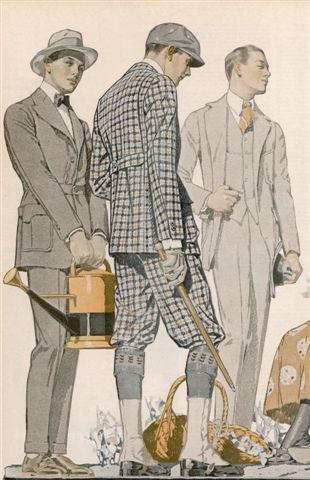 SHARP-SUITS-PAGE-189-Hart-Schaffner-Marx-US-suits-1910s