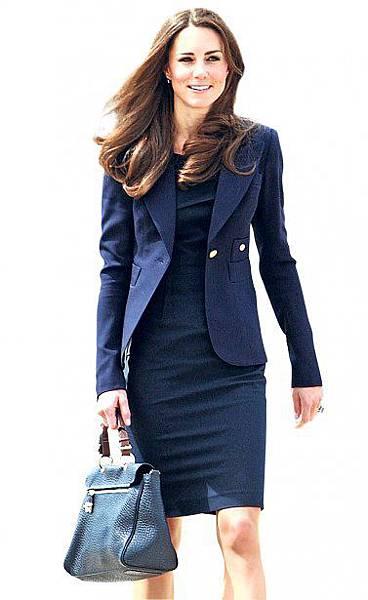 kate-middleton-navy-suit