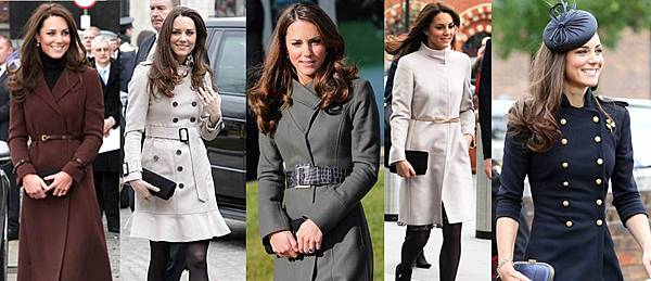 kate-middleton-coats