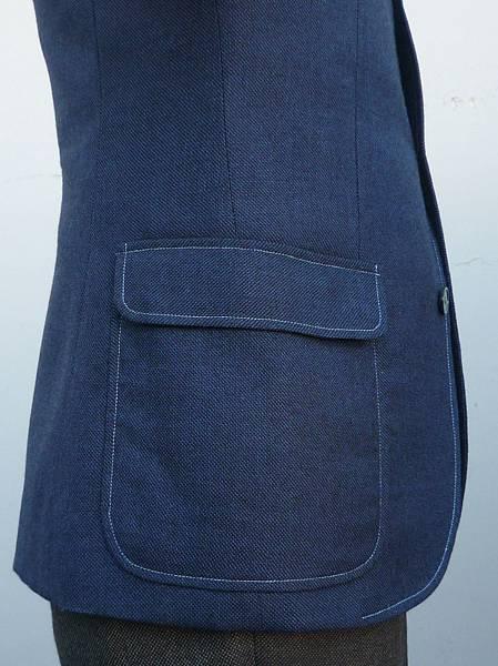 patch-pocket-detail