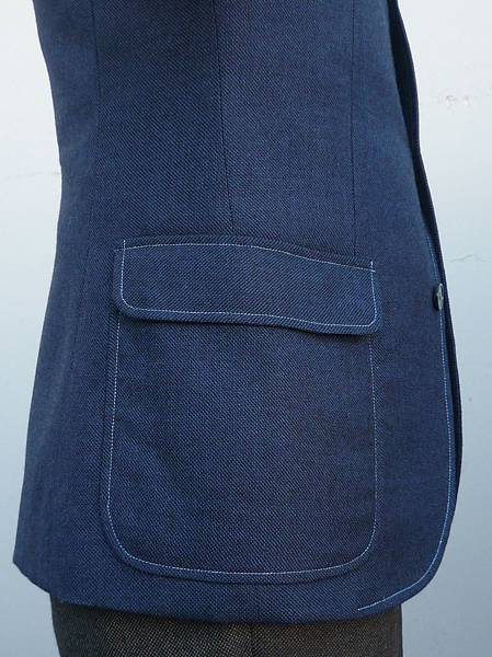 patch-pocket-detail