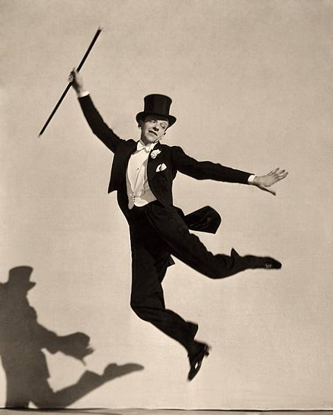fred-astaire-jump