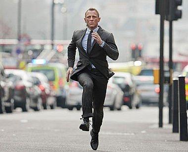 007空降危機02