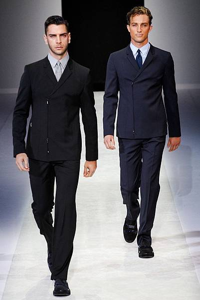 Emporio-Armani-Spring-Summer-2014-Mens-Collection-3