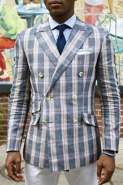 wow-fantastic-blanket-plaid-jacket-with-peaked-lapels-580x870