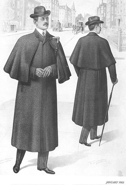 409px-Ulsterovercoat_jan1903