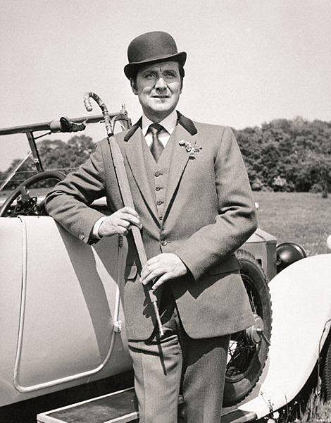 SHARP-SUITS-PAGE-42-Patrick-MacNee-as-John-Steed-1960s