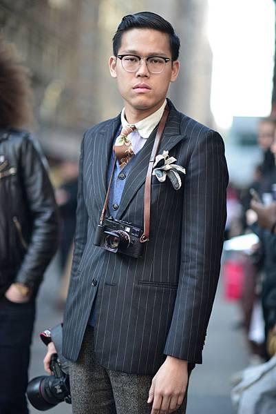 street-gents-double-cam-dapper-lou-blog1
