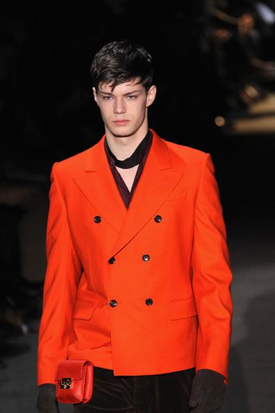 Louis+Vuitton+Paris+Fashion+Week+Menswear+cy9MQ4k9tW9l