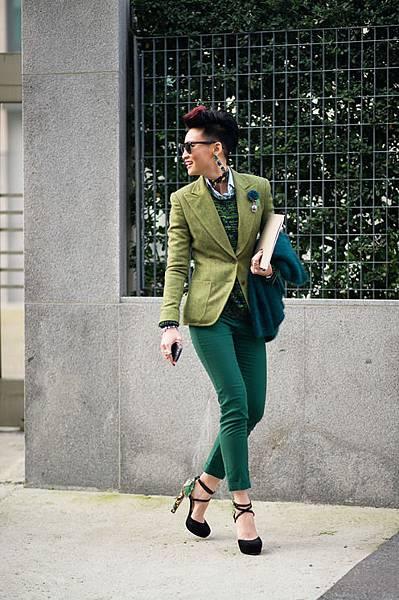 milan-mens-fashion-week-2-10.nocrop.w624.h746