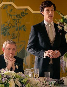 sherlock-holmes-benedict-cumberbatch-series-3-episode-2-wedding-bbc-pictures_NewsletterFull