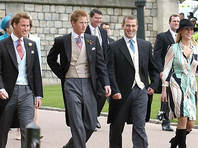 2005_Charles_wedding_cbc_ca