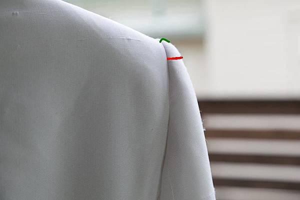 jacket-sleeve-cap