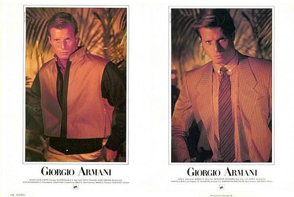 Giorgio-Armani-Spring-Summer-1982-800x534