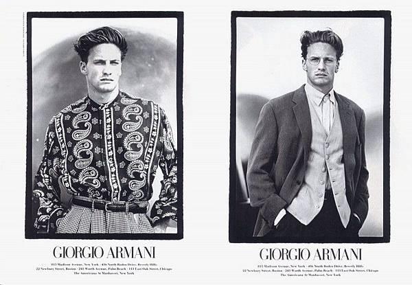 Giorgio-Armani-Spring-Summer-1993-Campaign-800x553