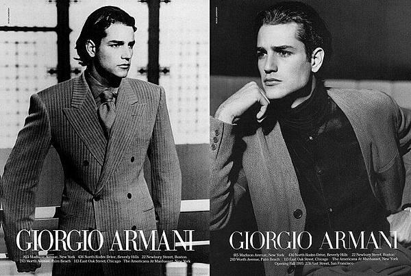 Giorgio-Armani-Fall-Winter-1995-Campaign