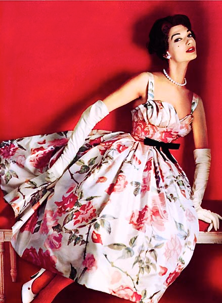 evening-dress-pierre-balmain_1957