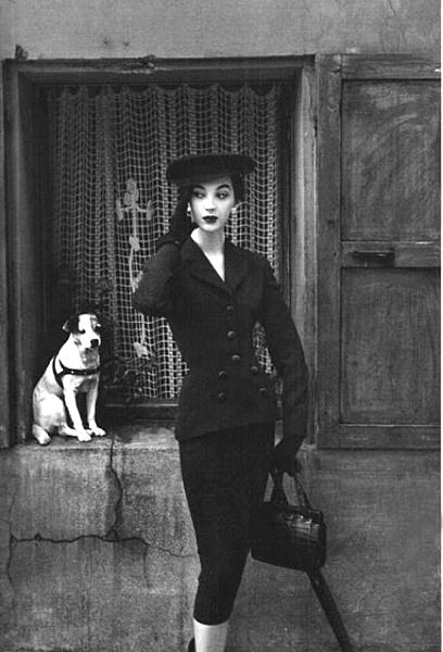 Balenciaga_1950s