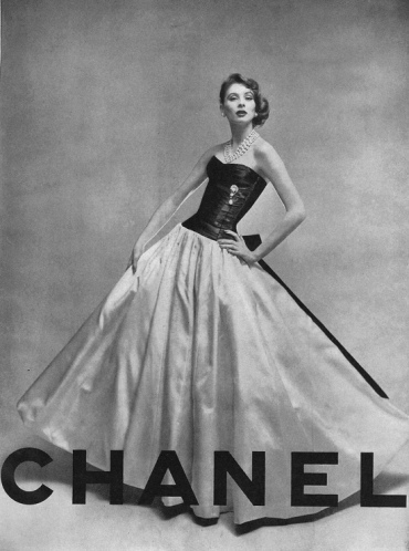 suzy_parker_in_1950s_chanel1