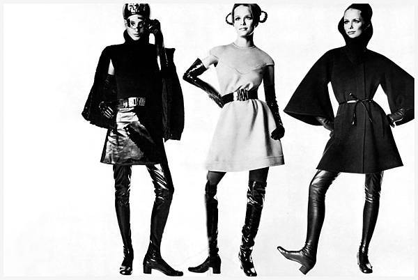 pierre-cardin-1968-photo-by-irving-penn-model-lauren-hutton