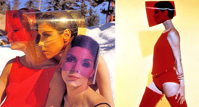 space_age_fashion