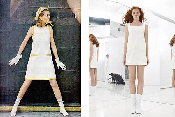 Andre-Courreges-SS-13-Collection-Vintage-Inspiration-20130206_0294