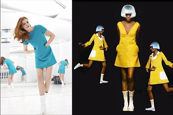 Andre-Courreges-SS-13-Collection-Vintage-Inspiration-20130204_0302