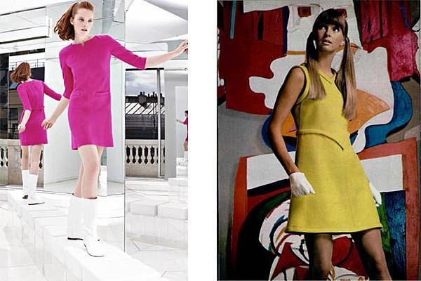 Andre-Courreges-SS-13-Collection-Vintage-Inspiration-20130206_0303