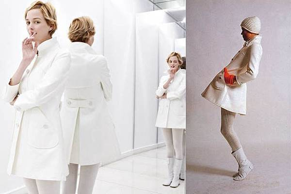 Andre-Courreges-SS-13-Collection-Vintage-Inspiration-20130206_0299