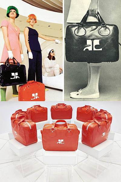 Andre-Courreges-SS-13-Collection-Vintage-Inspiration-20130204_0304