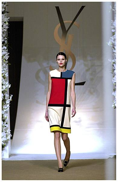 ysl-mondrian-dress