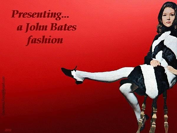 Presenting-a-John-Bates-fashion-diana-rigg-9951896-800-600