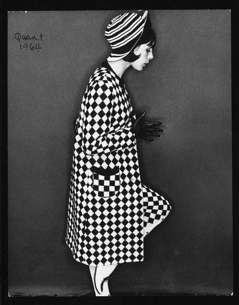 1964-Mary-Quant-fashion