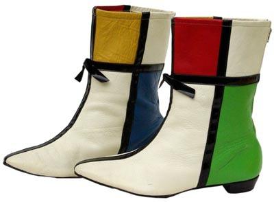 1966-Vinyl-gogo-boots1