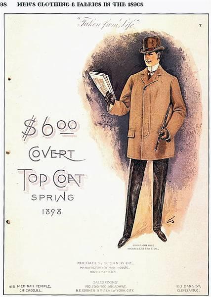 Covert_top_coat_1898