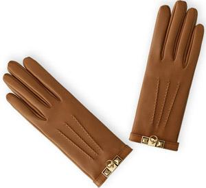 hermes-womens-gloves