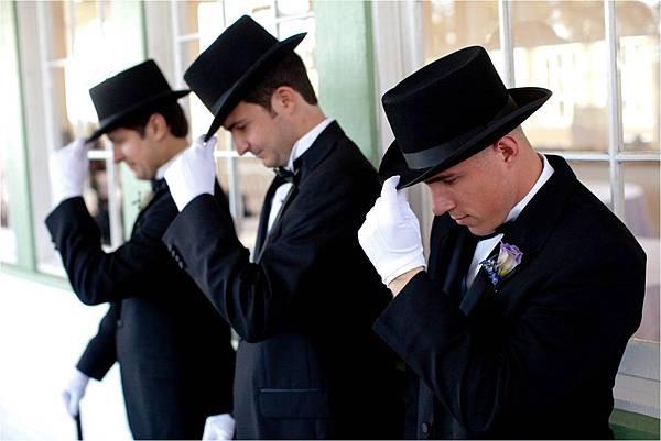 austin-texas-wedding-groomsmen-gentleman-in-black-tux-hat-white-gloves.original