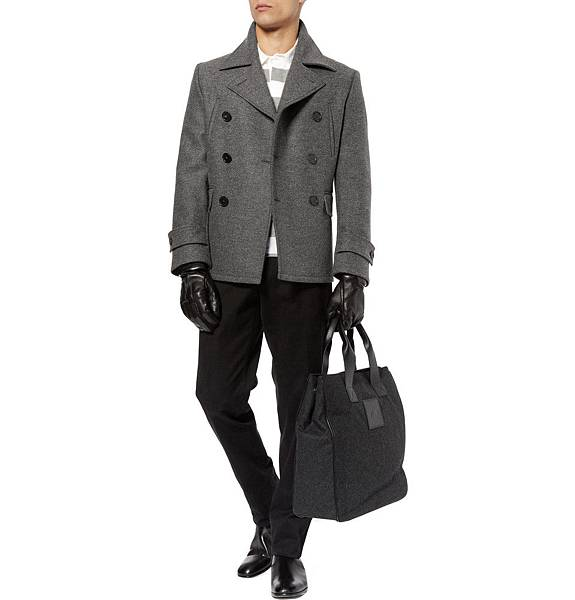 Paul-Smith-Shoes-Accessories-Space-Dye-Leather-Gloves-6 (1)