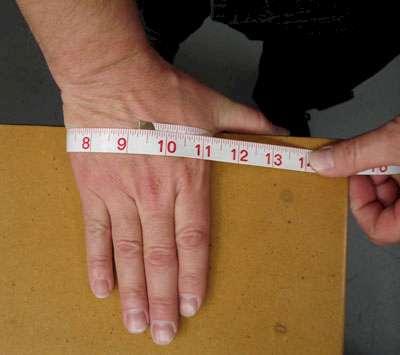 glove_measurement