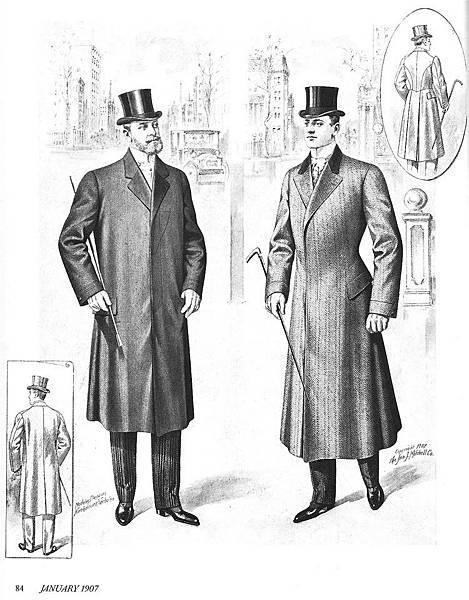 Overcoats_1907