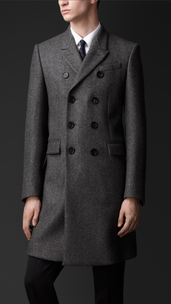 burberry-mid-grey-melange-tailored-wool-chesterfield-coat-product-1-11397744-722469349_large_flex