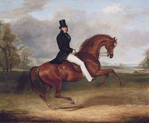 800px-George_Augustus_Frederick,_6th_Earl_of_Chesterfield,_by_William_Henry_Davis_(1803-1849)
