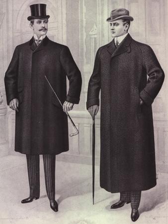 Coats_Dec_1900
