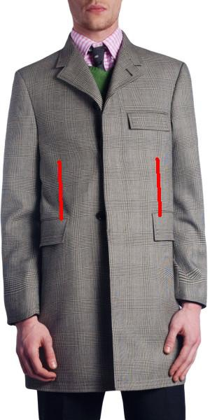 thom-browne-black-glen-plaid-chesterfield-coat-product-3-4334587-049826052_large_flex