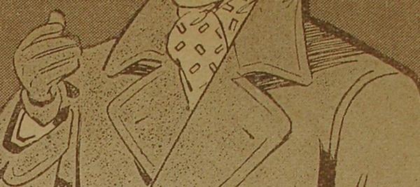 ulster-topcoat
