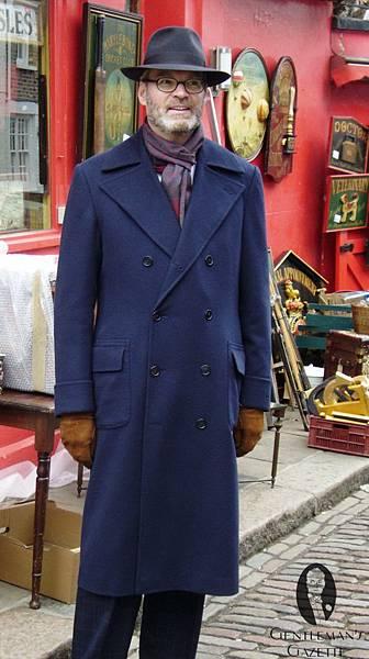 Navy-ulster-overcoat
